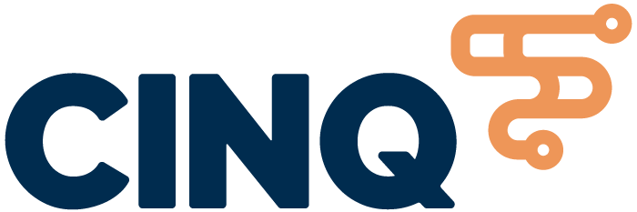 CINQ Technologies