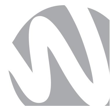 Web Contábil Tecnologia Ltda