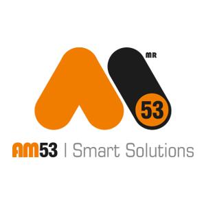 AM53 Smart Solutions