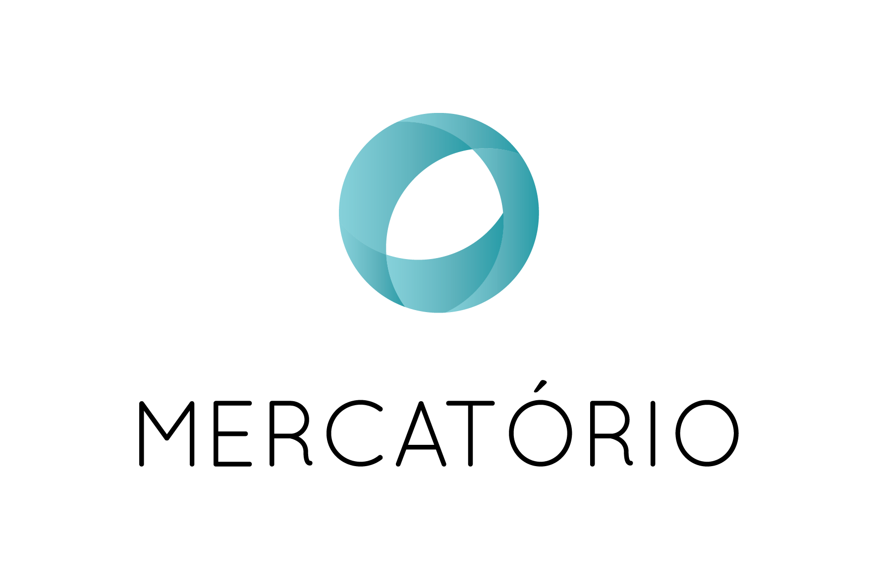 Mercatorio