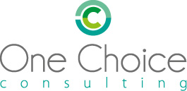One Choice Consulting