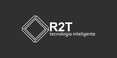 R2T Tecnologia Inteligente