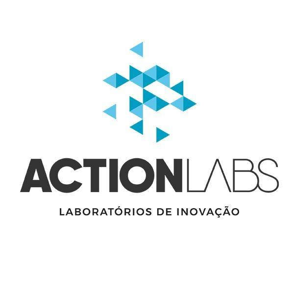 Action Labs