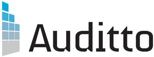 Auditto Tecnologia