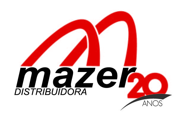 Mazer Distribuidora LTDA