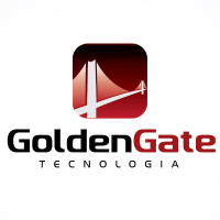 Golden Gate Tecnologia