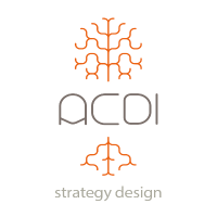 ACDI strategy design