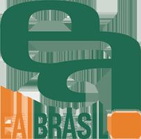 EAI Brasil