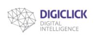 Digiclick Soluções em Marketing Digital
