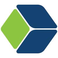 Cedro Technologies