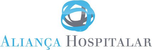 Aliança Hospitalar