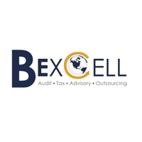 Bexcell