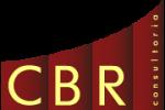 CBR Consultoria e Assessoria
