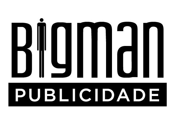 BigmanBR