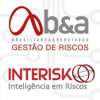 Brasiliano Interisk