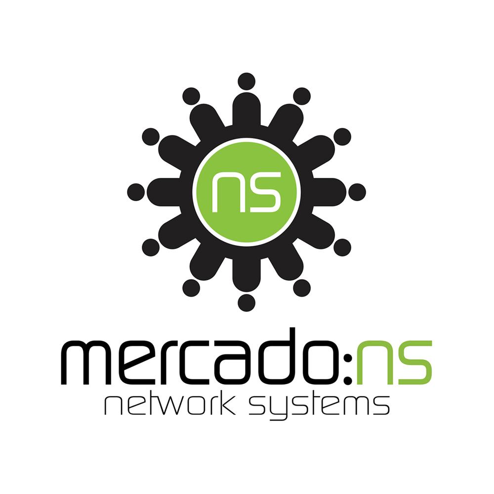 Mercado:NS