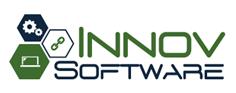 Innovsoftware - Inovação em Desenvolvimento Ltda