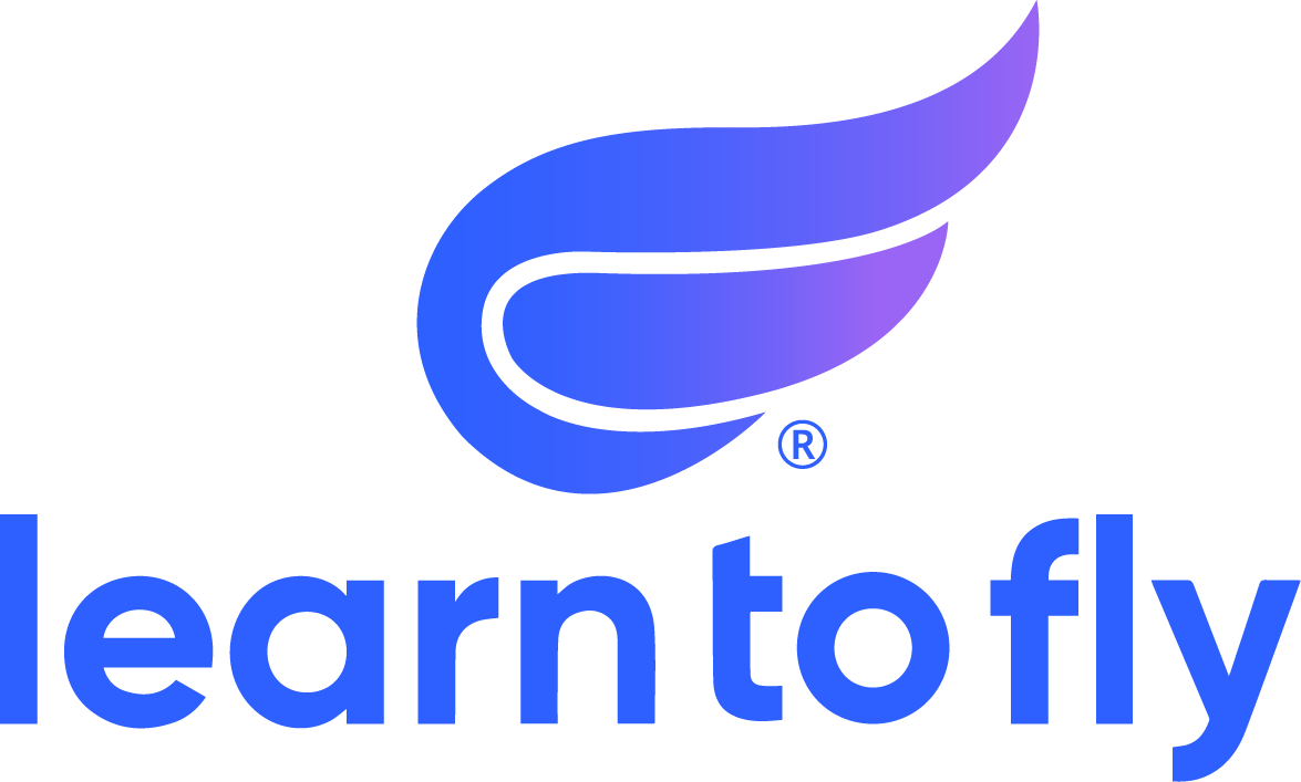 LearnToFly