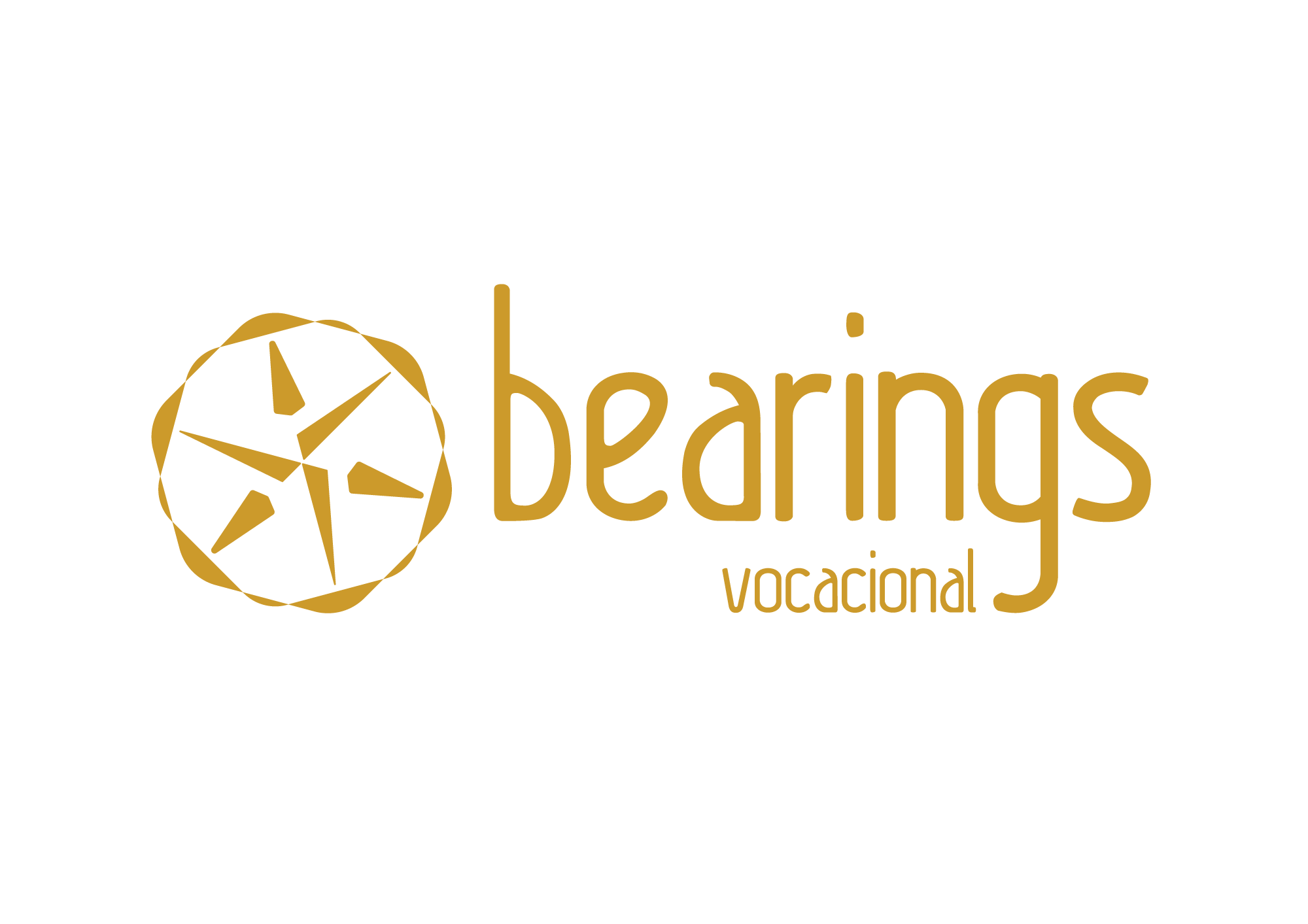 Bearings Vocacional