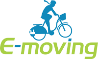 E-moving