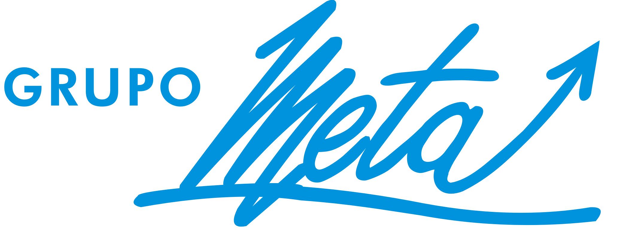 Grupo Meta