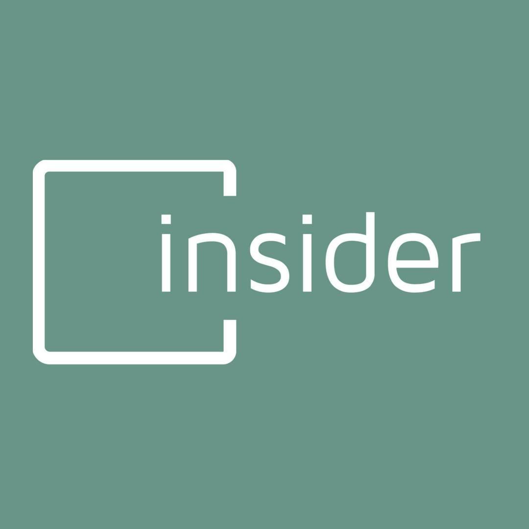 Insider Store