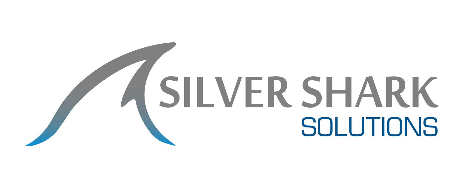 Silver Shark Solutions Consultoria em Negocios Ltda