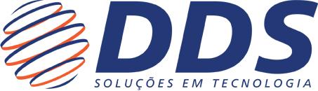 DDS Telecomunicações