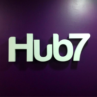 Hub7Digital