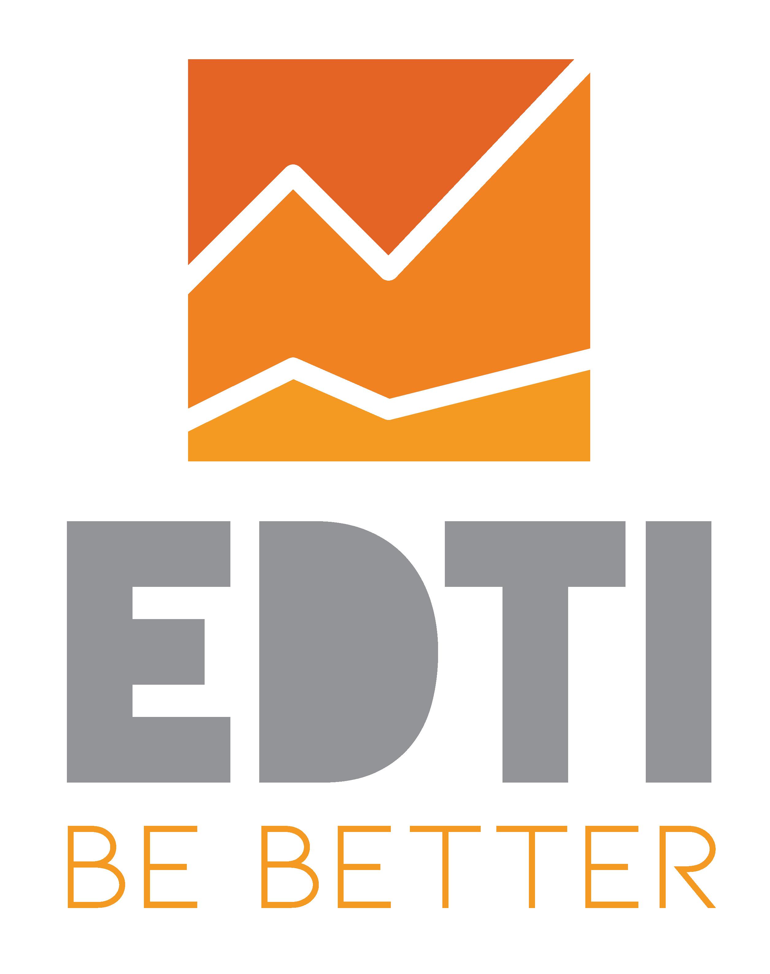 Escola EDTI