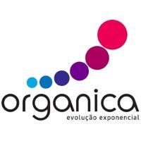 Aceleradora Organica
