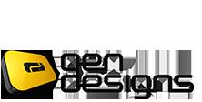 Gen Designs
