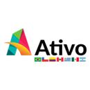 Ativo.com