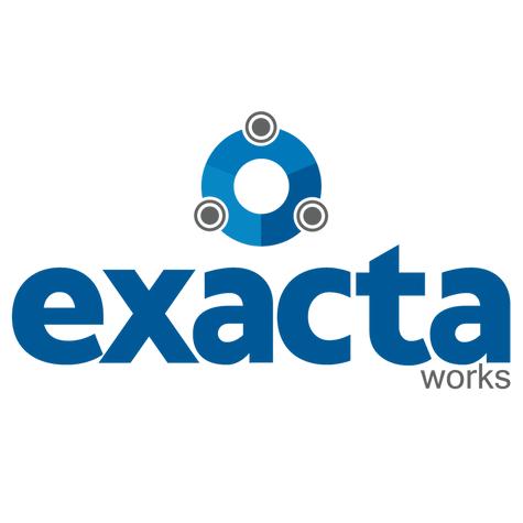 Exactaworks Consultoria