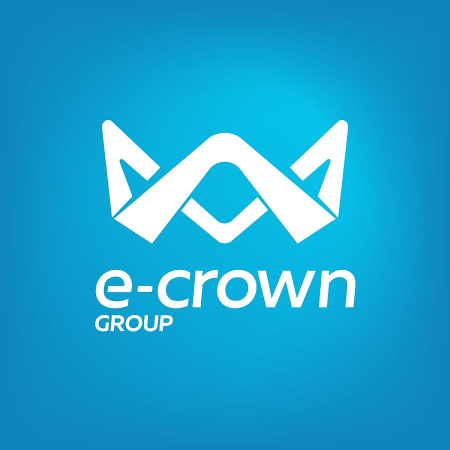 E-Crown