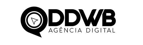 Agência DDWB