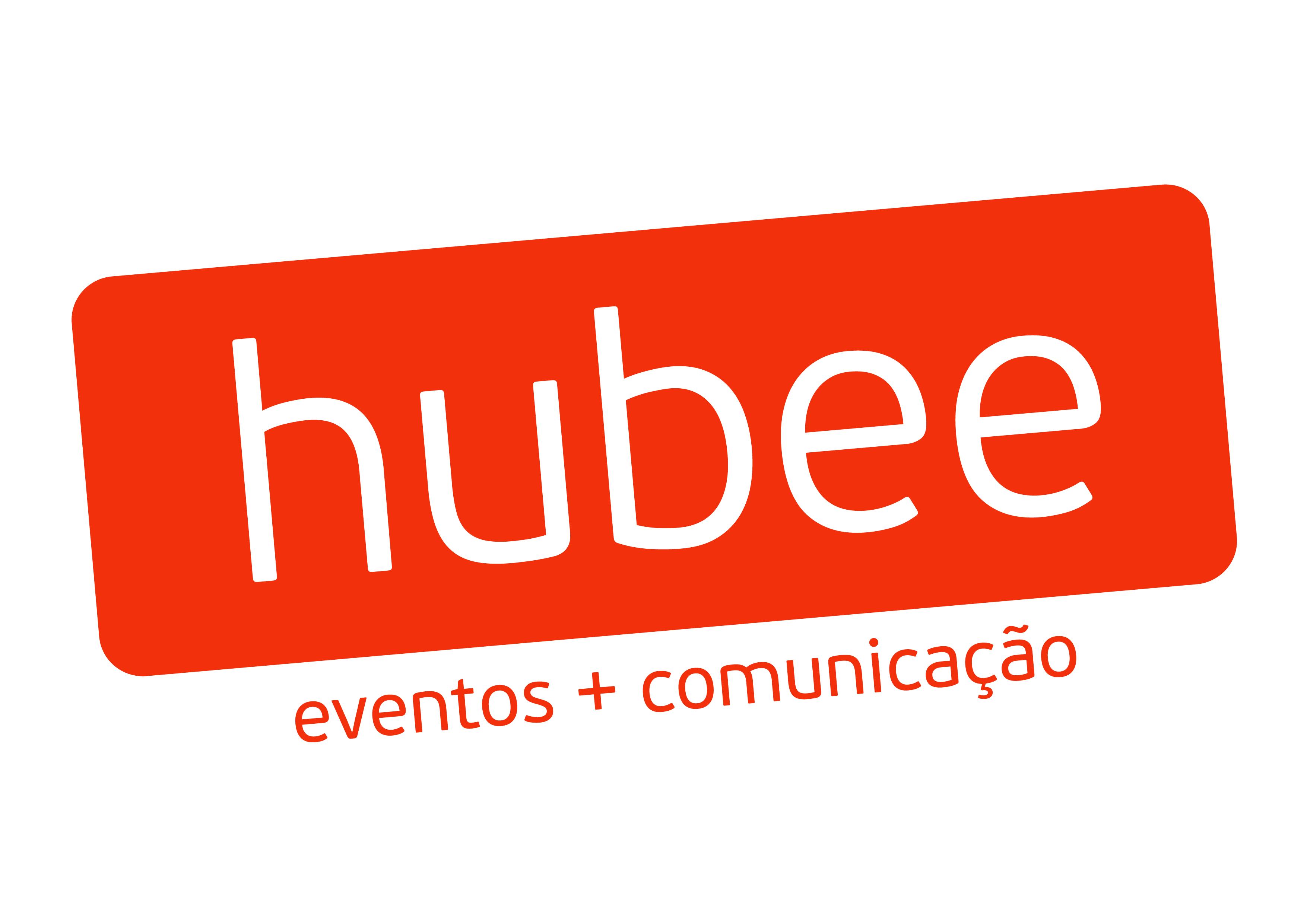 Agência Hubee