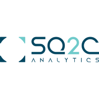 SQ2C Analytics