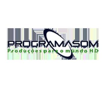Programasom Produções