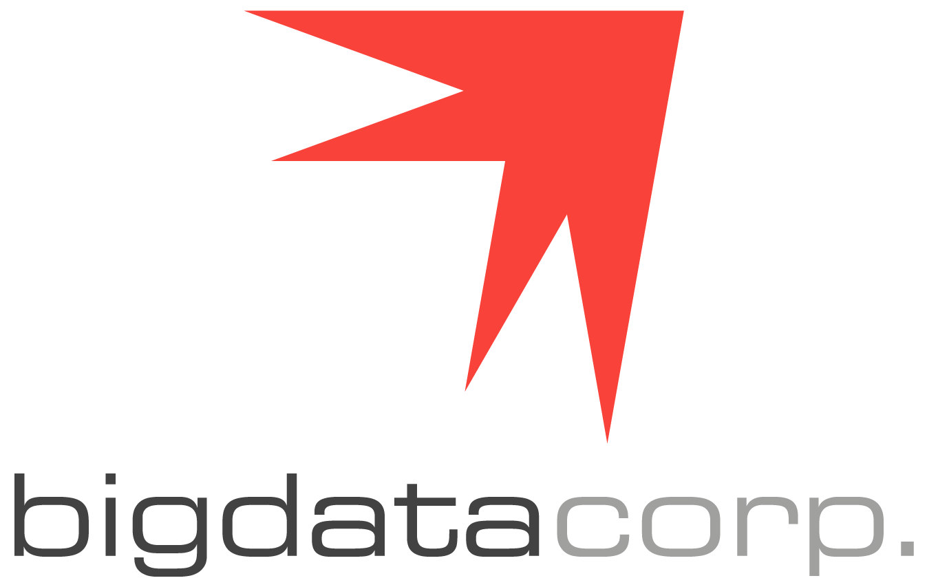 BigData Corp.