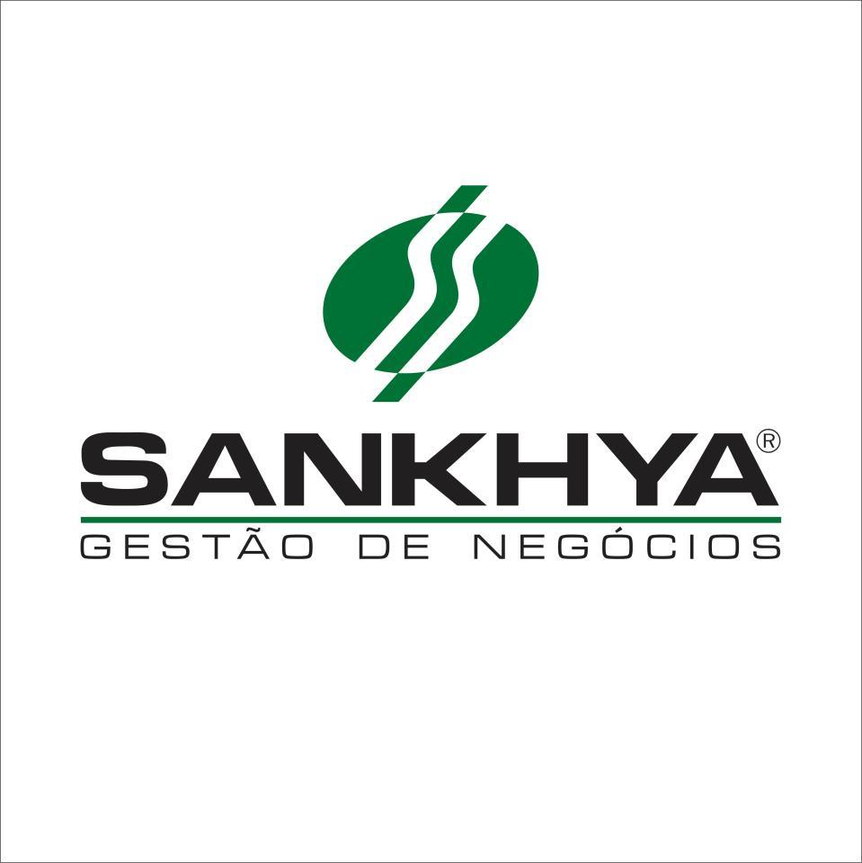 Sankhya Gestão de Negócios