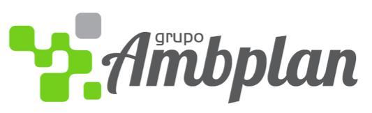 AMBPLAN Sistemas Ltda