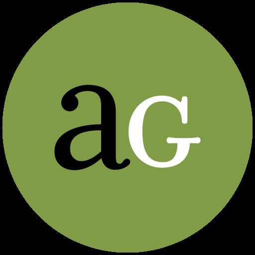 AtivGreen