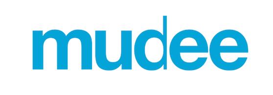 mudee
