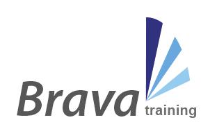 Brava Training - Cursos Livres