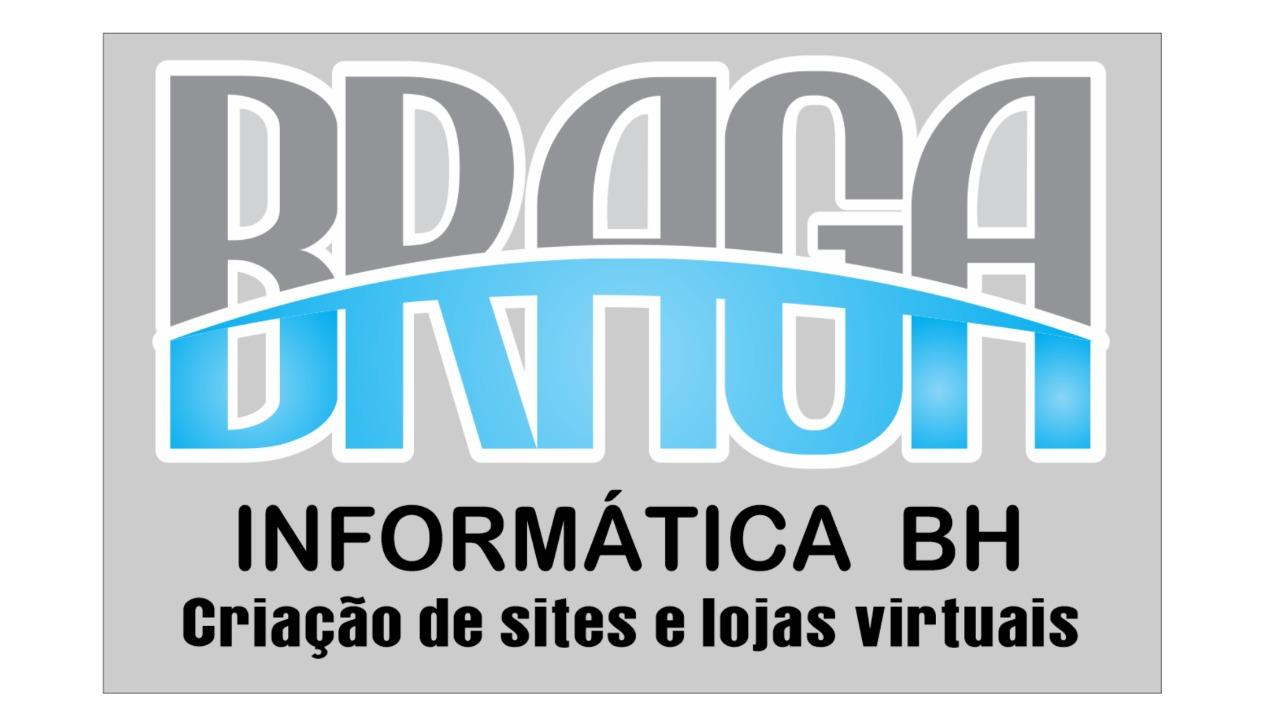 Braga informática BH