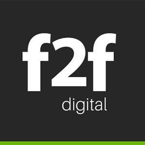 Agência f2f