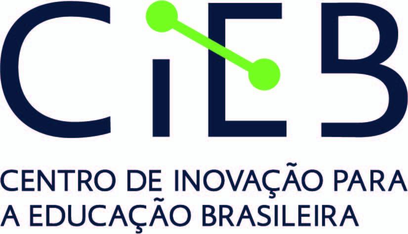 CIEB - Centro de Inovação para a Educação Brasileira