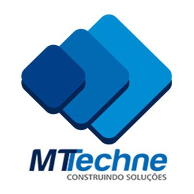 Mttechne