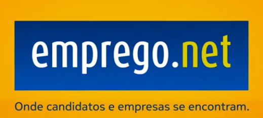 emprego.net